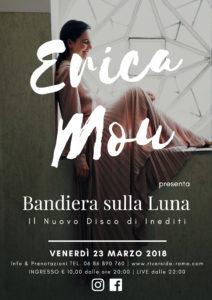 Eventi @ Riverside Rome