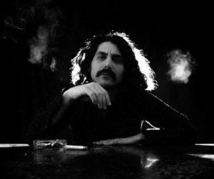 Carlo Barbagallo & Band Live at Riverside