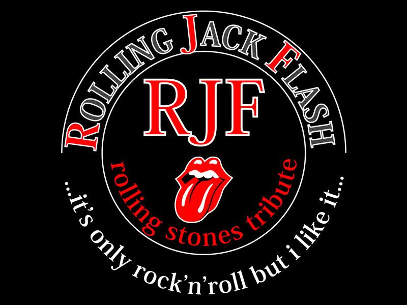Rolling Jack Flash