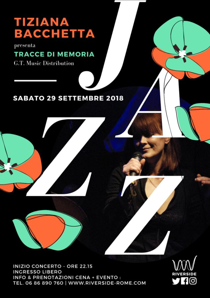 Tiziana Bacchetta